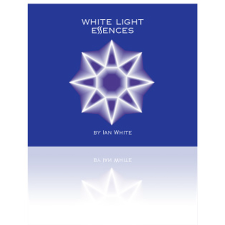 WHITE LIGHT PYRAMID PACK 7x10ml *COMMIT TO PURCHASE*
