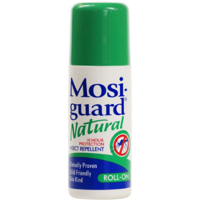 MOSI-GUARD ROLL-ON 50ml EA (BX6)