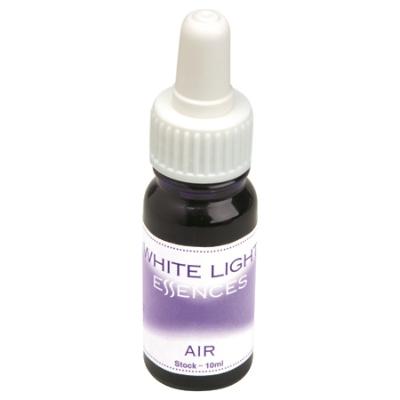 WHITE LIGHT AIR ESSENCE 10ml