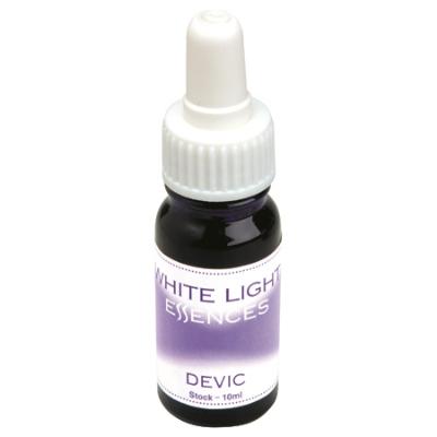 WHITE LIGHT DEVIC ESSENCE 10ml