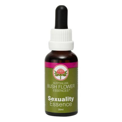 SEXUALITY ESSENCE 30ml