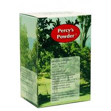 PERCY'S POWDER 60 x 1.4g sch *TEMP UNAVAILABLE* Complex