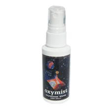 OXYMIST SPRAY 50ml