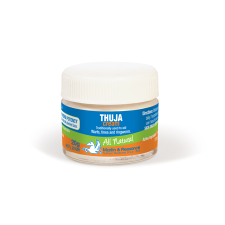 THUJA HERBAL CREAM 20g