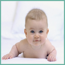 Baby & Kids Personal Care