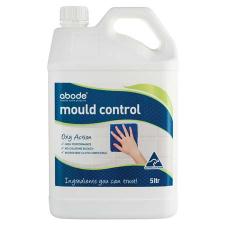 MOULD CONTROL 5L
