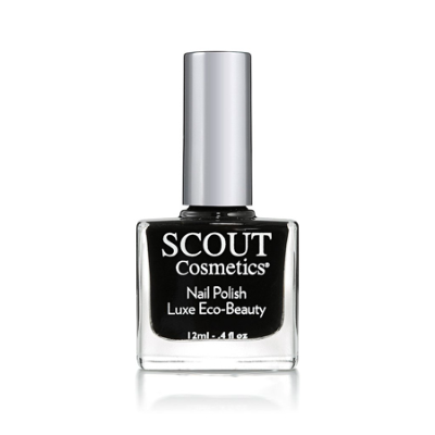 GROOVE IS IN THE HEART NAIL POLISH 12ml
