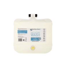 DELICATE WASH CONCENT 15L *COMMIT TO PURCHASE*