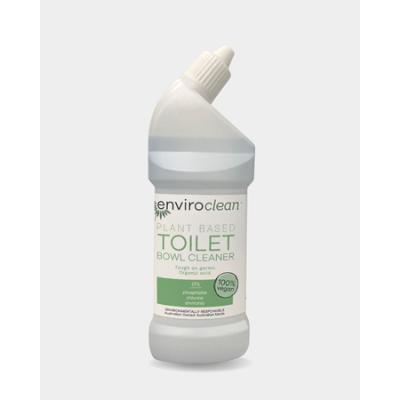 TOILET BOWL CLEANER 600ml (BX12)