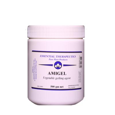 AMIGEL 500g