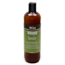 GENTLE CONDITIONER 500ml
