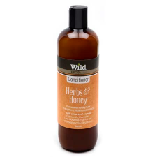 HERBS AND HONEY CONDITIONER 500ml