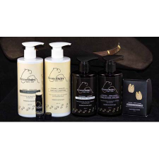 CAMEL MILK THE FEEL GOOD COLLECTION PACK