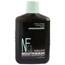 NATURAL MOUTHWASH 354ml (BX3)