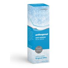 ANTHOGENOL ANTI-AGEING FACIAL SERUM 30ml