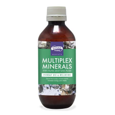 MULTIPLEX MINERALS 200ml