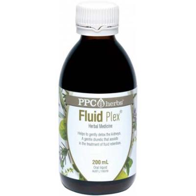 FLUID-PLEX 200ml