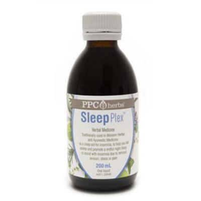 SLEEP-PLEX 200ml