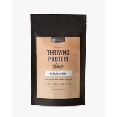 THRIVING PROTEIN CACAO CHOC 1Kg