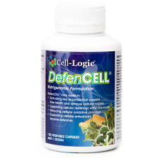 DEFENCELL 120Caps