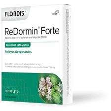 REDORMIN FORTE 30Tabs