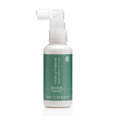 STRUCTURE TREATMENT 75ml