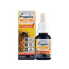 ALCOHOL FREE PROPOLIS LIQUID 300mg 25ml Propolis