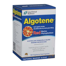 ALGOTENE 180Tabs
