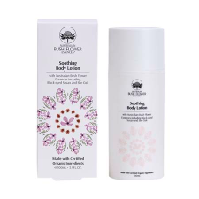 SOOTHING BODY LOTION 100ml