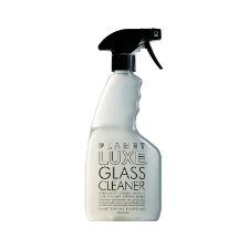 GLASS CLEANER BERGAMONT BLEND 500ml