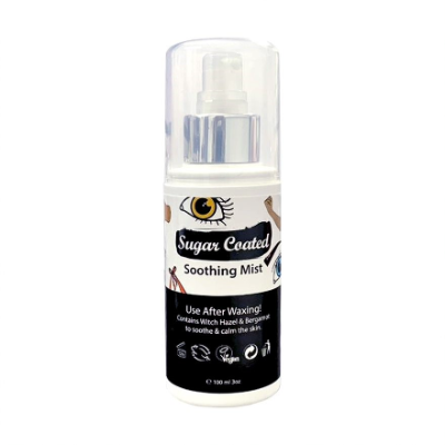 SOOTHING MIST 100ml