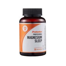 MAGNESIUM SLEEP 30Tabs