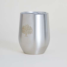 BARE CUP - DOUBLE WALLED STAINLESS STEEL 350ml