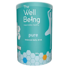 THE WELL BEING COLLAGEN 200g