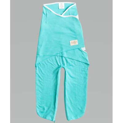 BESWADDLE TEAL