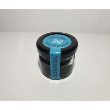 ACTIVATED CHARCOAL TOOTHPASTE 25g