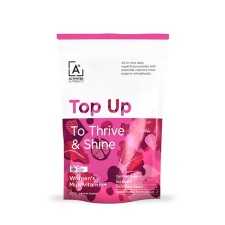 TOP UP FOR WOMEN 224g
