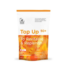 TOP UP 50+ 224g