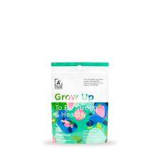 GROW UP KIDS 56g