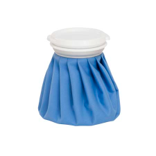 ICE HOT PACK SKY BLUE 6