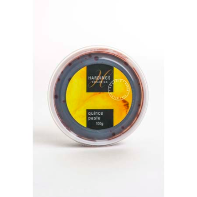 QUINCE PASTE 100g