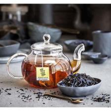 FRENCH EARL GREY LOOSE LEAF TEA 100g (BX8)