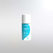 MAGNESIUM DAILY GEL ROLL ON 60ml