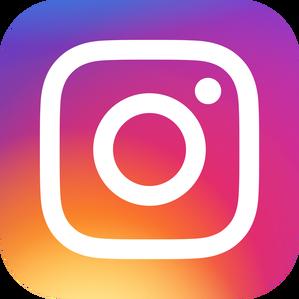 Rener Health - Instagram