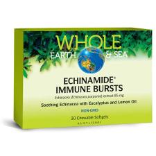 ECHINAMIDE IMMUNE BURSTS 30Ctabs