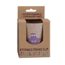 HIPPO RINSE CUP (BX8)