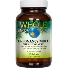 PREGNANCY MULTI 60Tabs