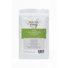 ANTI-CRITTER PURE CHONDROITIN SULPHATE 100g
